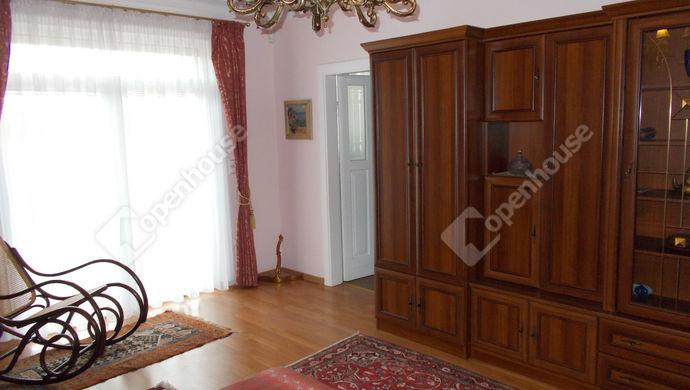 15. kép | Eladó Családi ház, Sárvár (#137596)