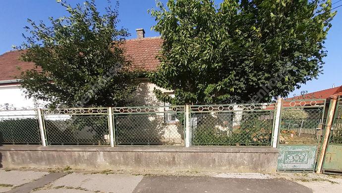 6. kép | Eladó Családi ház, Nagykanizsa (#152097)