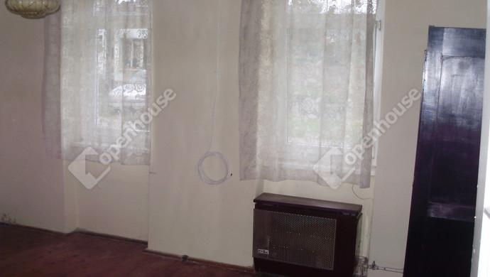 1. kép | Eladó Családi ház, Celldömölk (#124178)