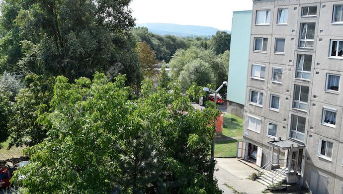 14. kép | konyha panoráma | Eladó Társasházi lakás, Tatabánya (#132869)