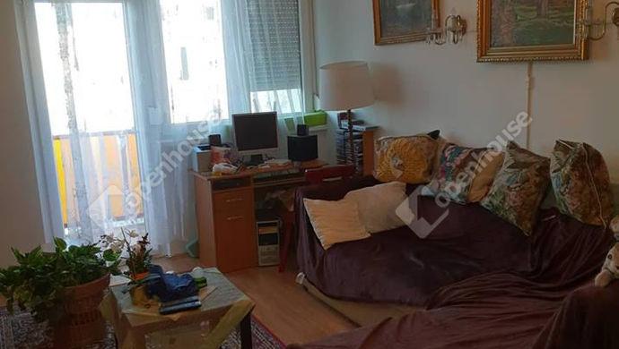 0. kép | Eladó Társasházi lakás, Bicske (#135113)