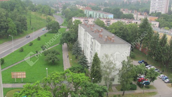 14. kép | Panoráma | Eladó Társasházi lakás, Zalaegerszeg (#139544)