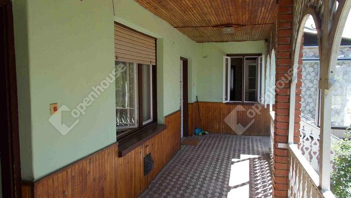 12. kép | Eladó Családi ház, Marcali (#140804)