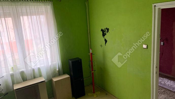 2. kép | Eladó Társasházi lakás, Siófok (#150040)