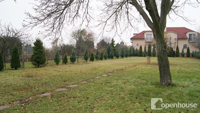3. kép | Eladó családi ház Öreghegyen! | Eladó Családi ház, Székesfehérvár (#112325)