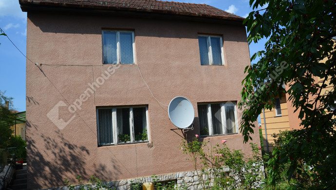 6. kép | Eladó Családi ház, Miskolc (#121502)