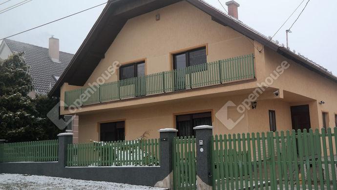 1. kép | Eladó családi ház Székesfehérváron Öreghegyen.  | Eladó Családi ház, Székesfehérvár (#135671)