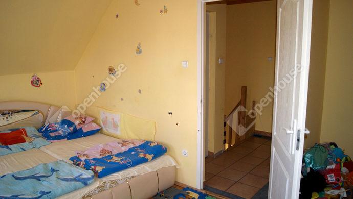 5. kép | Eladó Családi ház, Debrecen (#137298)