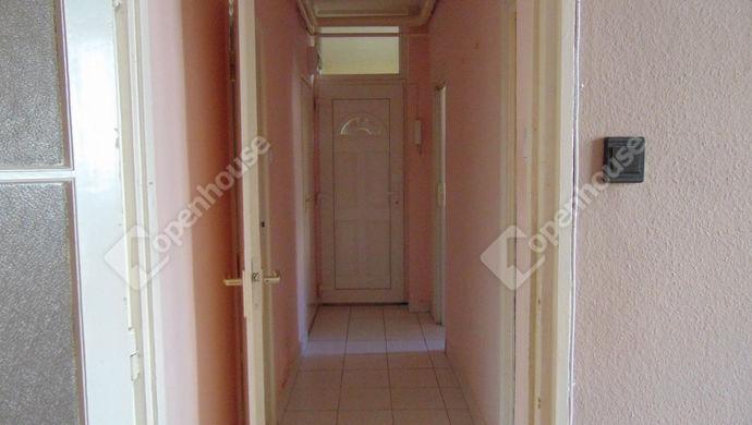 8. kép | Eladó Társasházi lakás, Miskolc (#137930)