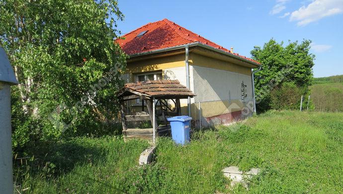 2. kép   Eladó Családi ház, Zalatárnok (#138670)