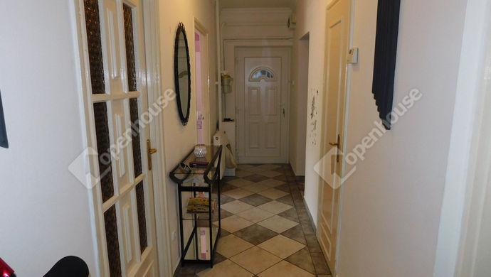 2. kép | Eladó Társasházi lakás, Siófok (#140825)