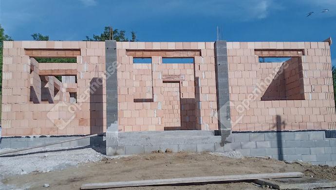 1. kép | Aktuális állapot 2021.06.15. | Eladó Családi ház, Misefa (#151335)