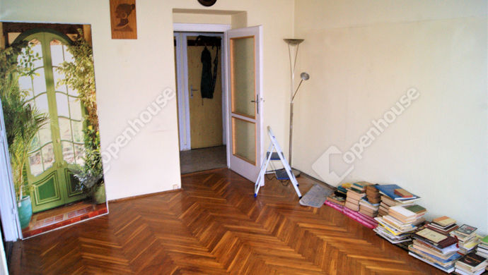 2. kép | Belvárosi lakás eladó Székesfehérváron | Eladó Társasházi lakás, Székesfehérvár (#135450)
