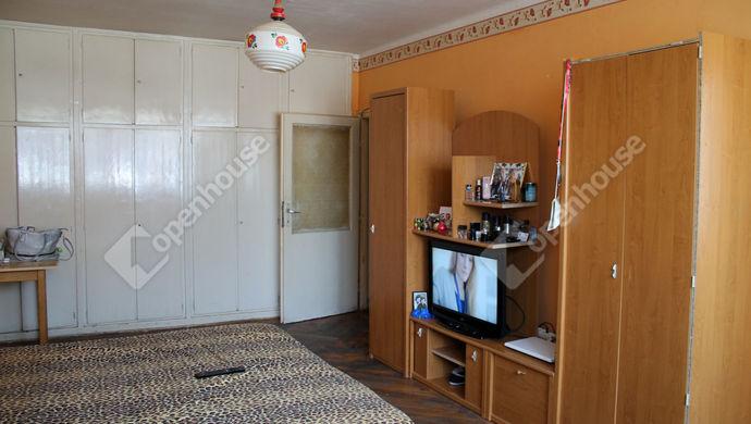 4. kép | Eladó Társasházi lakás, Szombathely (#137366)