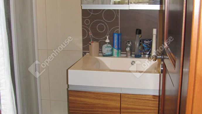 8. kép | Fürdő | Eladó Társasházi lakás, Zalaegerszeg (#140483)