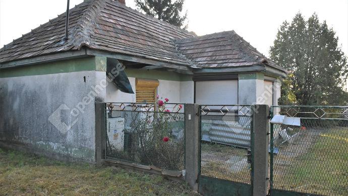 4. kép | Eladó családi ház Kőszárhegyen. | Eladó Családi ház, Kőszárhegy (#142191)