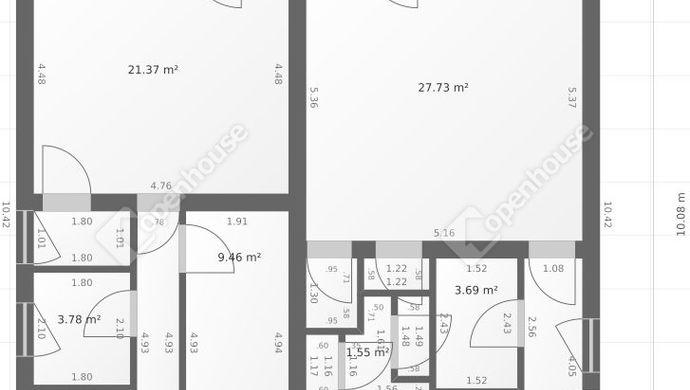 4. kép | Üzletszin-Földszint | Eladó Családi ház, Kemendollár (#150091)
