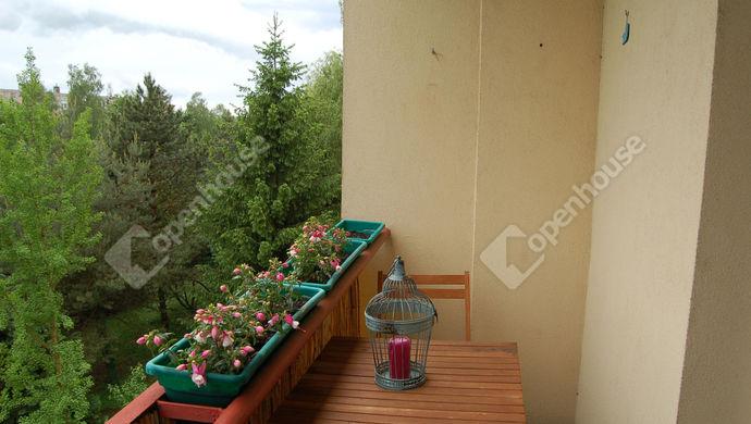 17. kép | Eladó Társasházi lakás, Nagykanizsa (#151494)