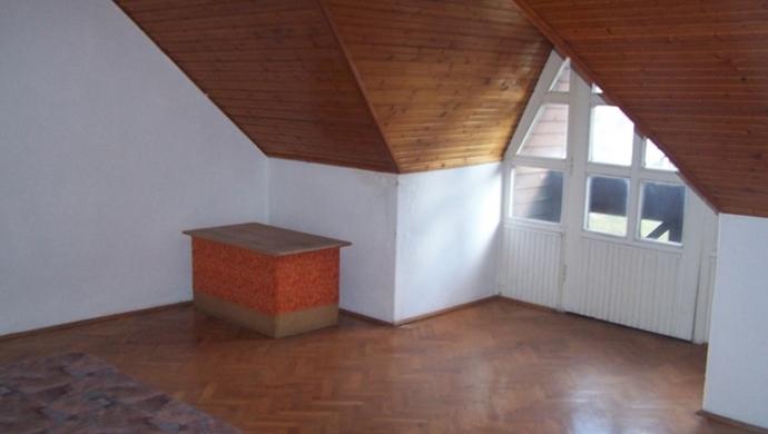 5. kép   Jászapáti társasházi lakás   Eladó Társasházi lakás, Jászapáti (#83040)