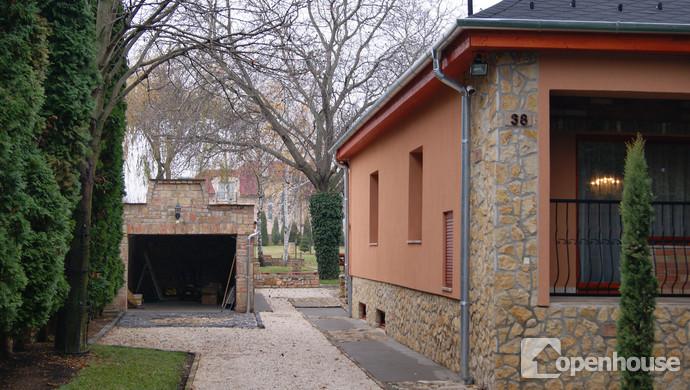 18. kép | Eladó családi ház Öreghegyen! | Eladó Családi ház, Székesfehérvár (#112325)