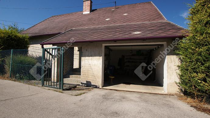 15. kép | Eladó családi ház, Székesfehérvár, Öreghegy | Eladó Családi ház, Székesfehérvár (#123042)