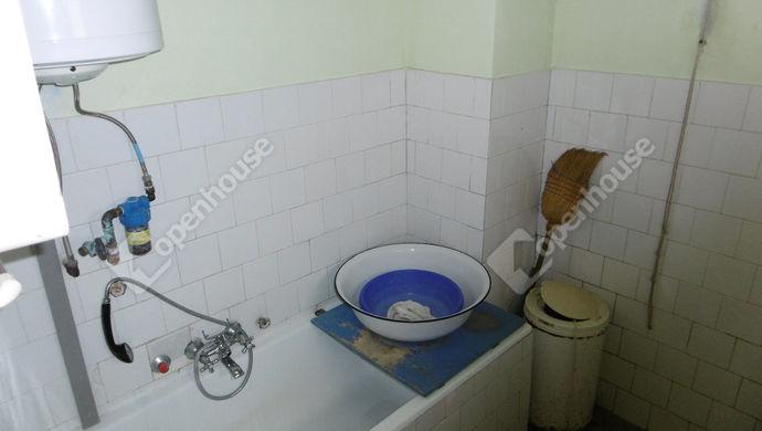 5. kép | Eladó Társasházi lakás, Tata (#134453)