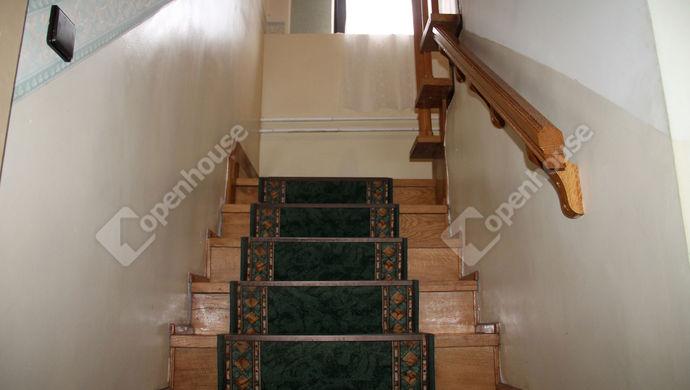9. kép | Eladó Családi ház, Szombathely (#140641)