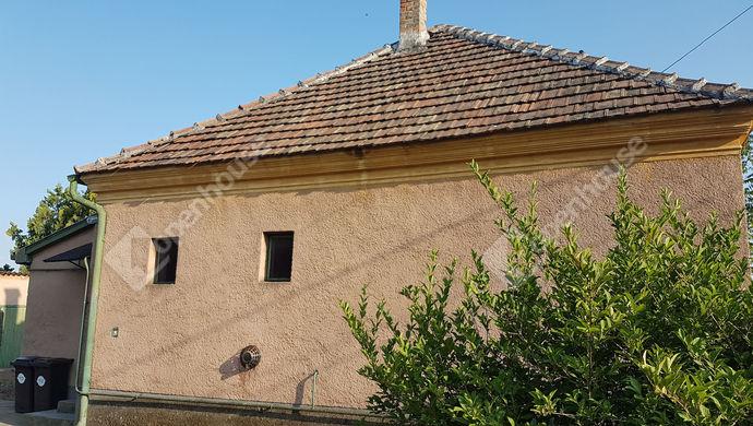19. kép | Eladó Családi ház, Gönyű (#139559)
