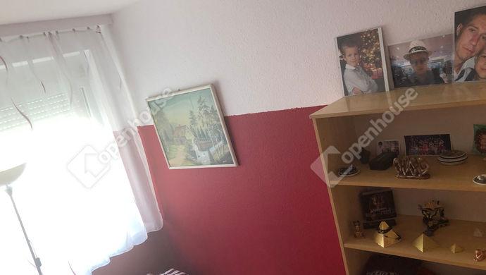 1. kép | Eladó Társasházi lakás, Székesfehérvár (#141380)