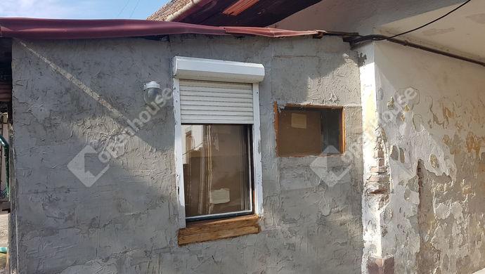 8. kép | Eladó Társasházi lakás, Győr (#141941)