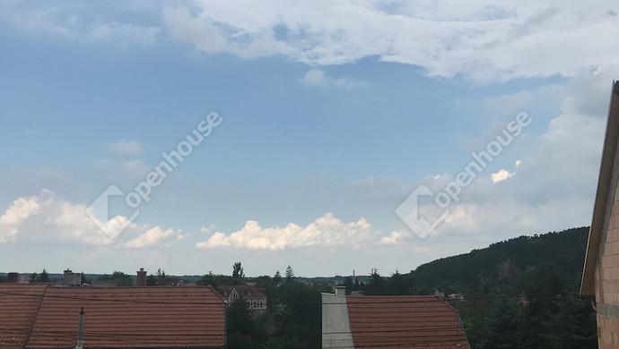 4. kép | Eladó Telek, Sopron (#131228)