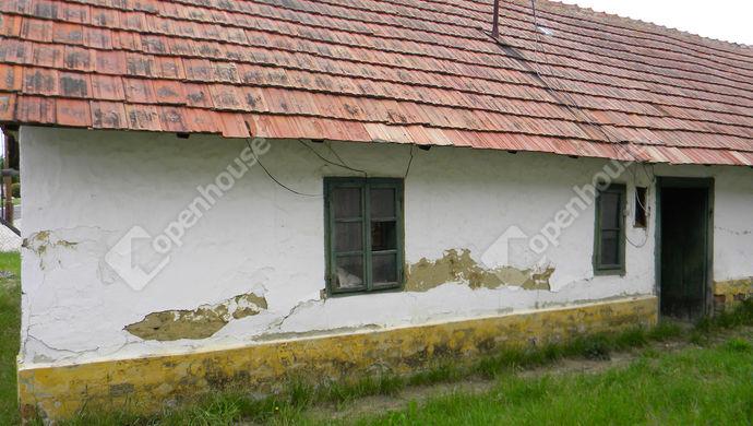 1. kép   Eladó Családi ház, Zalaegerszeg (#139255)