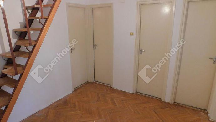 2. kép | Eladó Családi ház, Mezőkövesd (#146685)