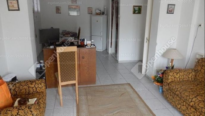 1. kép | Székesfehérvár Feketehegy ELADÓ egy 3 emeletes családi ház | Eladó Családi ház, Székesfehérvár (#146810)