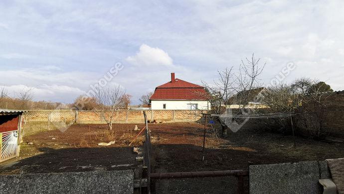 11. kép | Eladó Családi ház, Tát (#149813)