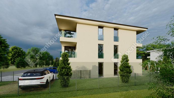 2. kép | Eladó Társasházi lakás, Debrecen (#151134)