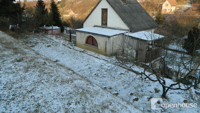 0. kép | Eladó Családi ház, Kaposvár (#113819)