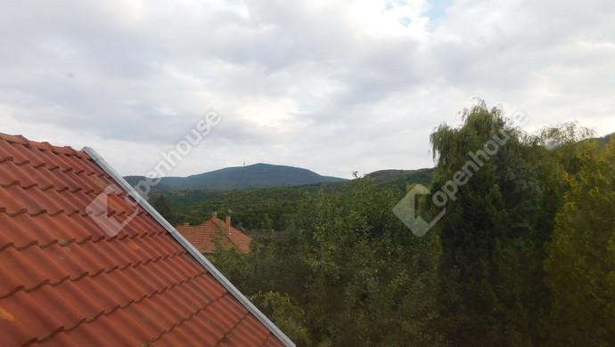 14. kép | Eladó Családi ház, Parádsasvár (#133565)