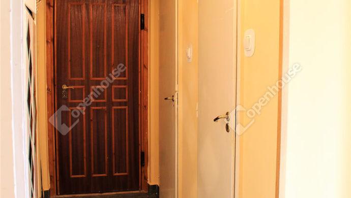 7. kép | Eladó Társasházi lakás, Székesfehérvár (#136893)