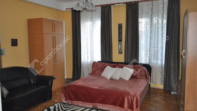 4. kép | Eladó Társasházi lakás, Miskolc (#137178)