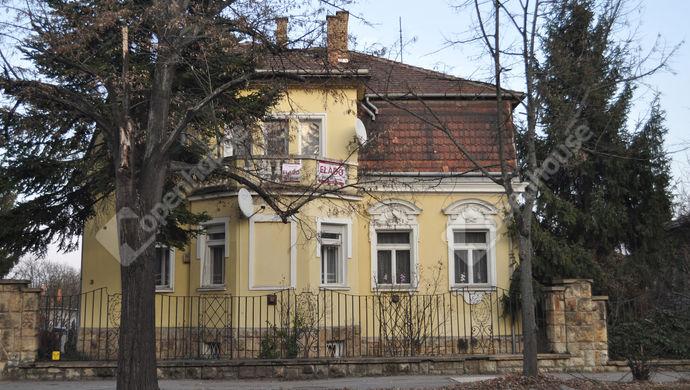 17. kép | Eladó Társasházi lakás, Miskolc (#137178)