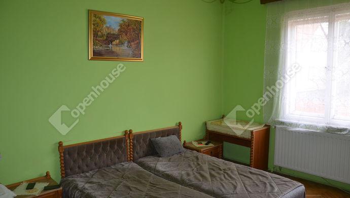 16. kép | Eladó Családi ház, Szirmabesenyő (#137411)