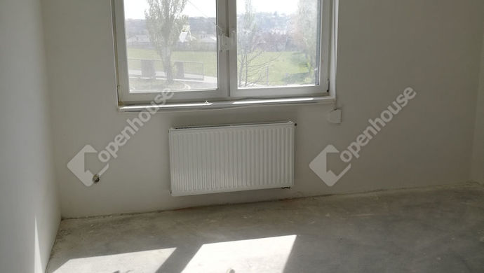 1. kép | Eladó Társasházi lakás, Sopron (#137656)
