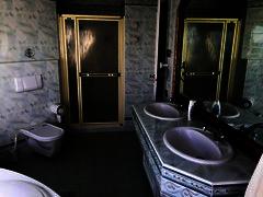 2. kép | Eladó Családi ház, Budapest XII. Ker. (#136160)