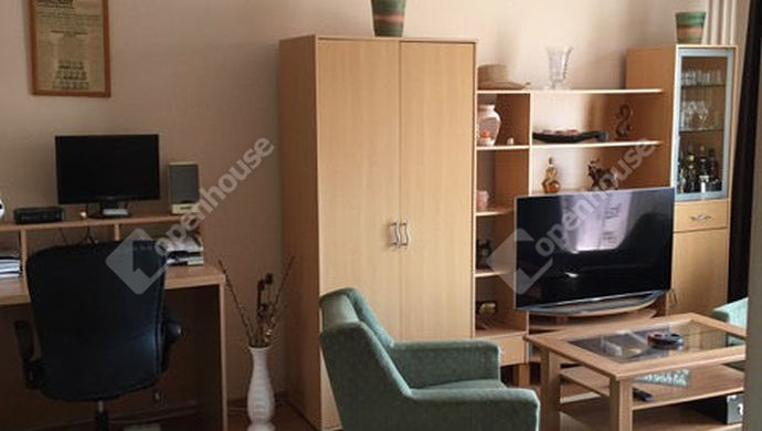 3. kép | Eladó Társasházi lakás, Szombathely (#142275)