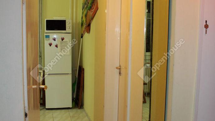 6. kép | Eladó Társasházi lakás, Székesfehérvár (#143215)