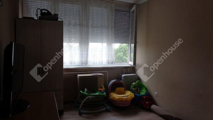 7. kép   szoba   Eladó Társasházi lakás, Békés (#146601)
