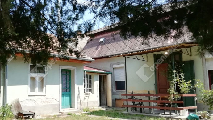 16. kép | Eladó Családi ház, Komárom (#147265)