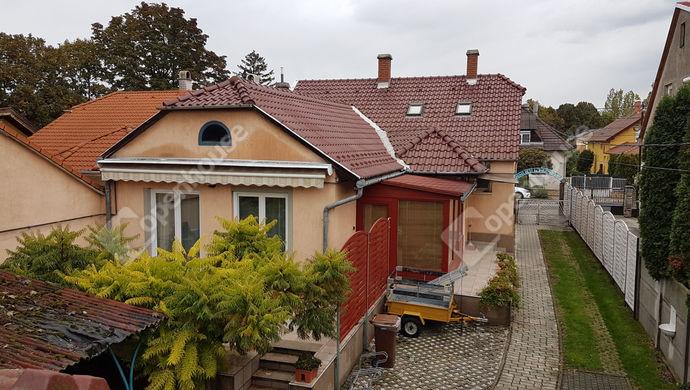 6. kép | Eladó Családi ház, Győr (#148500)