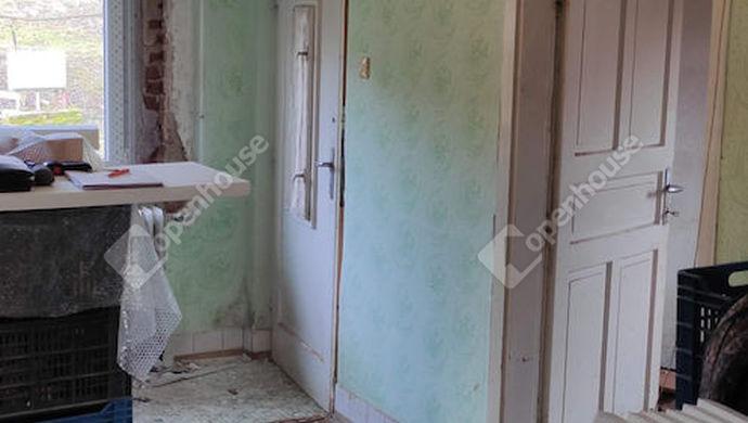 15. kép | Eladó Családi ház, Barlahida (#149801)